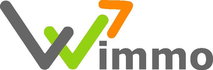 W7 | Immo